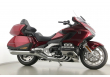 HONDA GL 1800 GOLDWING TOUR