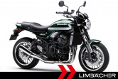 Z 900 RS ///ALL-IN LEASING 192,-